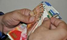 """مدقق حسابات لـ""""عرب 48"""": نحذر من شركات وهمية لاسترجاع الضرائب"""