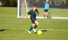 دراسة: رياضة كرة القدم وقاية وعلاج