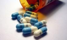 دراسة تحسم الجدل بشأن مضادات الاكتئاب