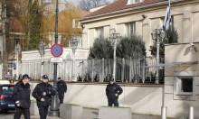 إسرائيل تتجنب تصعيد الأزمة الدبلوماسية مع بولندا