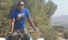 عرب الشبلي: مصرع مبارك بني ربيعة في حادث دباب