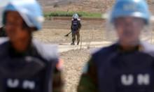 40 اتهاما بانتهاكات جنسية ضد موظفي الأمم المتحدة