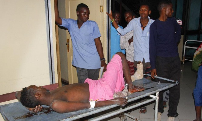 الصومال: 18 قتيلًا بتفجيرين بالعاصمة مقديشو