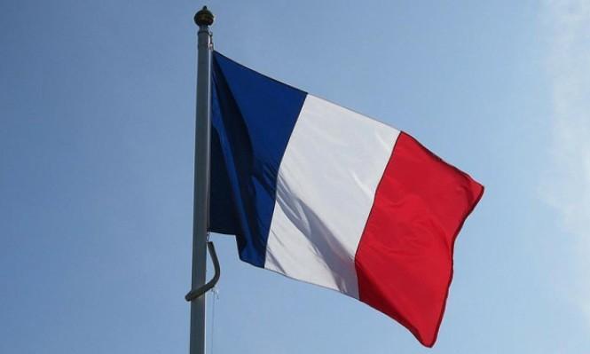 """""""ازدياد معدلات التحرش والاغتصاب في فرنسا"""""""