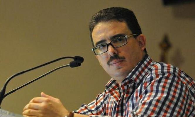 الأمن المغربي يعتقل الصحافي توفيق بوعشرين من مكتبه