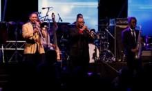 السعودية تشهد أول مهرجان لموسيقى الجاز