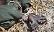 السودان: جرائم حرب ضد الإنسانية وانتهاكات ارتُكبت ضد مدنيين