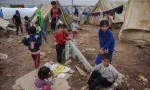 37 مليون طفل مشرد بالعالم