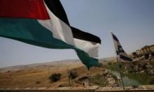 إسرائيل تبتز استقرار النظام الأردني بالمياه