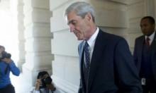 """مستشار سابق لترامب يعترف بالتهم في التحقيق بـ""""روسيا غيت"""""""
