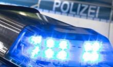 برلين: متهم يعترف بالاحتفاظ بجثة داخل ثلاجة منزله