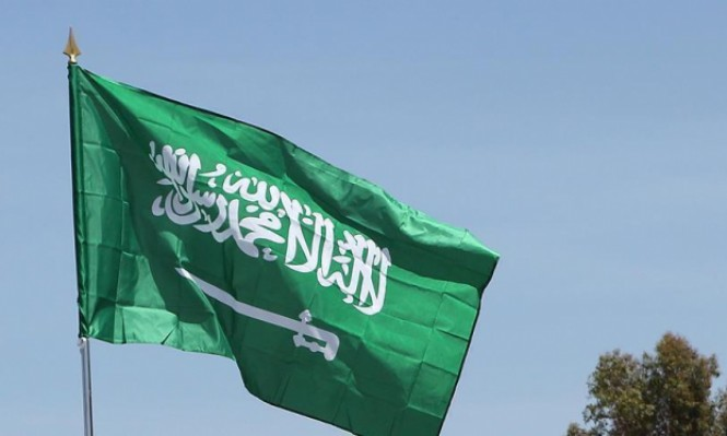 السعودية تقر نظامًا للإفلاس والتعثّر لأول مرة