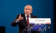 فرنسا تعلن إحباط اعتداءين منذ بداية العام