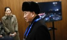 كوريا الشمالية تعلن استعدادها للحوار مع أميركا