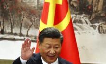 """الصين: تعديل دستوري يمدد للرئيس """"قدر ما يشاء"""""""