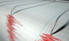 زلزال بقوة 7.5 درجة يضرب جزيرة بابوا غينيا