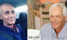 جسر الزرقاء: توفي بعد ساعات من مصرع شقيقه بحادث طرق