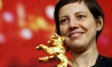 """بمهرجان برلين: """"تتش مي نوت"""" يقتنص الدب الذهبي لأفضل فيلم"""