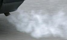 ألمانيا قد تفرض حظرا على سيارات تعمل بالديزل