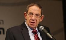 رئيس الشاباك الأسبق: نتنياهو غير مؤهل لاتخاذ قرارات مصيرية