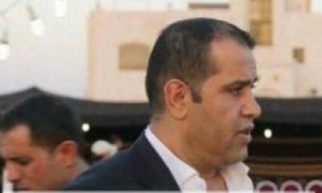 #الكرامة_فوق_الحصانة: رد أردنيين لنائب اعتدى على مواطن