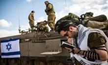 """""""الحريديم"""" يهددون نتنياهو ويشترطون التصويت على الإعفاء من التجنيد"""