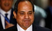 """""""هيومن رايتس ووتش"""" تدعو النظام المصري لوقف الاعتقالات التعسفية"""