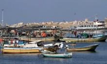 تعليق الصيد ببحر غزة احتجاجا على اعتداءات الاحتلال
