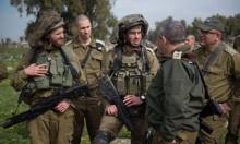 """""""الشاباك"""" يقلل من خطورة الأوضاع بغزة لتكريس الحصار"""