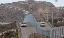 الجدار العازل يؤجل زيارة رئيس المكسيك لأميركا