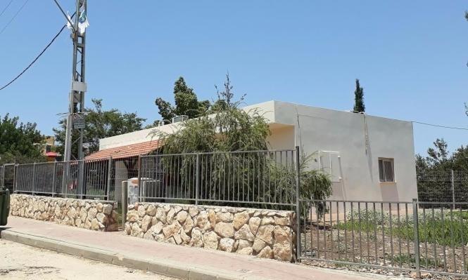 رفض التماس عدالة والسماح بإغلاق مركز رعاية الأم والطفل بالخوالد