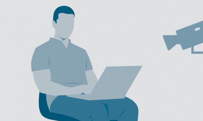 صياغة قانون يتيح للاتحاد الأوروبي جمع المعلومات الشخصية