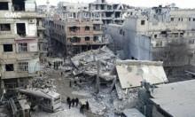 اتهامات لمنظمات إغاثية في سورية: الجنس مقابل المساعدات