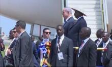 أوغندا: الحزب الحاكم يسعى لتمديد حكم الرئيس حتى 2035