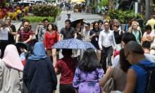"""اقتراح قانونٍ لمنع الاتصالات من """"أماكن الاعتداءات الإرهابية"""" بسنغافورة"""