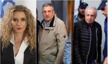 رفض استئناف ألوفيتش وحيفتس وتوصية بتحويل بوزنانسكي لمحكمة تأديبية
