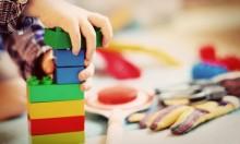 نقص حاد بحضانات الأطفال في المجتمع العربي بالداخل