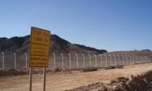 غزة: الاحتلال يعتقل فلسطينيًا اجتاز السياج الحدودي
