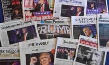 بسبب فوز ترامب: الأميركيات يُقبِلنَ على خوض المعترك السياسي