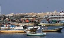 سلطات الاحتلال تواصل احتجاز جثمان الصياد أبو ريالة