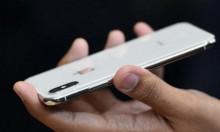 """""""آبل"""" تخطط لإطلاق ثلاثة هواتف آيفون جديدة في 2018"""