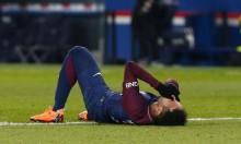 صفعة لسان جيرمان: نيمار سيغيب عن مواجهة ريال مدريد