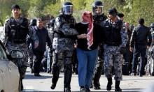"""""""داعش"""" خطط لاستهداف رجال أعمال إسرائيليين بالأردن"""