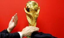 مونديال 2018: فيفا يحدد موعد تقديم قوائم اللاعبين
