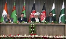 مقترح لسلام مشروط بين الحكومة الأفغانية وطالبان