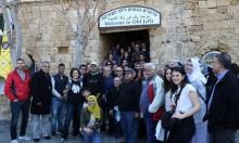 جولة إلى يافا: بوابة فلسطين وعاصمتها الثقافية والاقتصادية
