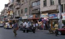 الأردن: رفع أسعار الكهرباء للمرة الثالثة
