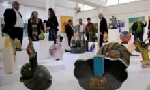 ازدهار سوق الأعمال الفنية في العالم العام الماضي