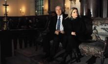 الجمعة: تحقيق مع نتنياهو وزوجته بشكل منفصل وبالتزامن