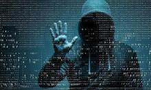 ألمانيا: السيطرة على محاولة قرصنة شبكات بيانات حكومية